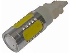 For 1999-2005 Pontiac Grand Am Turn Signal Light Bulb Rear Dorman 74294XG 2000