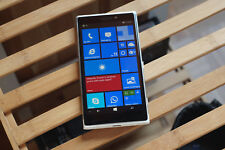 Nokia McLaren Prototype Lumia 1030 Windows Phone 8.1