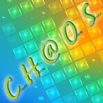 aetka-shop-chaos