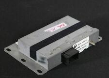 Orig. BMW 3er E46 5er E39 7er E38 GPS Empfänger für Antenne Navigation 8385141