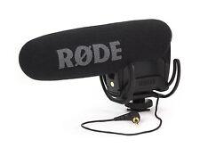 Rode VideoMic pro Rycote Mikrofon #k13 2