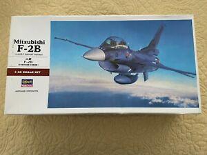 1/48 F-2b