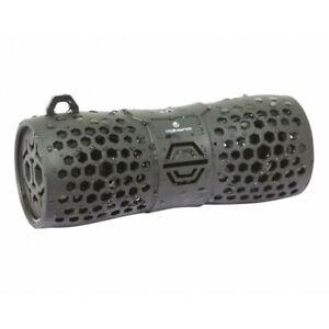 Volkano Splash Series Waterproof Bluetooth Speaker