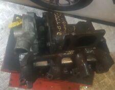 Ford Mondeo MK3 2.0 TDCI diesel Turbo Turbocharger 4S7Q-6K682-EL