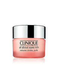 Clinique All About Eyes Rich Eye Balm- 15ml