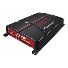Pioneer GM-A4704 520 Watt Max 4 Channel Amplifier