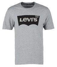 Levi's Skateboarding T-shirt Graphic Setin Neck Gr s