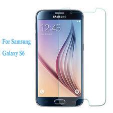 Recambios Para Samsung Galaxy S para teléfonos móviles Samsung