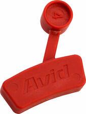 Bleed Block - SRAM Guide Disc Brake Bleed Block, Fits Avid Trail - Brake Tool