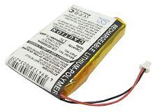 Li-ion Battery for Garmin 3600a 1A2W423C2 A2X128A2 3600 iQue 3200 NEW