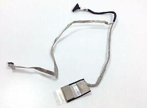 HP Probook 6450b 6555b LCD Cable 6017B0263001 613373-001 613375-001 613370-001