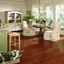 Red Oak Mink Engineered Hardwood Flooring Floating Wood Floor $1.79/SQFT