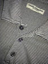 TOM TAILOR COMPANY 80520 L|XL VTG TT Sportswear