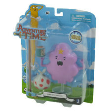 "Adventure Time Lumpy Space Princess 5"" figure - New in stock"