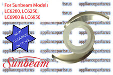 Sunbeam Food Processor Chopping Blade LC6200 LC6250 LC6900 LC6950 - LC69123