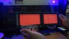 dot matrix display #6 für williams, bally, stern flipper-mit fragen