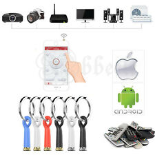 3.5mm Mini IR Infrared Remote Control TV STB DVD For Android Mobile Cell Phones