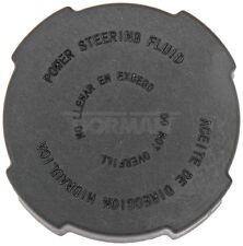 Power Steering Reservoir Cap Dorman 99979