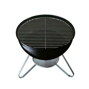 Weber Replacement Cooking Grate for Smokey Joe Silver Gold and Tuck-N-Carry
