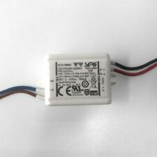 Astro 3W 700MA constant current LED DRIVER external LED power supply IP65
