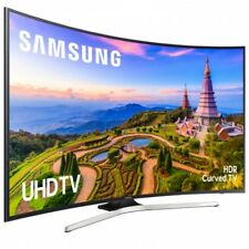 Tv Led 49'' Samsung Ue49mu6205kxxc - UHD