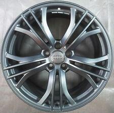 Original Audi 19 Zoll Felge Alufelge R8 GT V8 V10 - 11x19 ET50 - 420601025AS/AQ