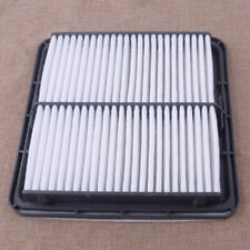 Engine Air Filter Fit For Subaru Forester 2.0 2.5 2008-2015 16546AA090
