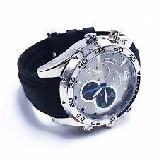 Spy HD Video Wrist Watch Camera 8GB 1920*1080 Hidden DV DVR Waterproof Camcorder