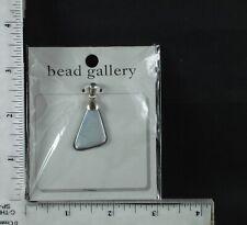 Semi-Precious Stone Pendant