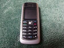 Vintage Nokia 6021 Mobile Phone