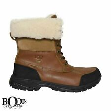 327e3ed3d02 UGG Australia Boots for Men 16 Men's US Shoe Size for sale | eBay