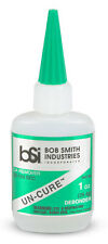 BSI Bob Smith Industries 1oz Un-Cure CA Debonder 161