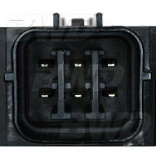 Ignition Misfire Sensor BWD CBE795
