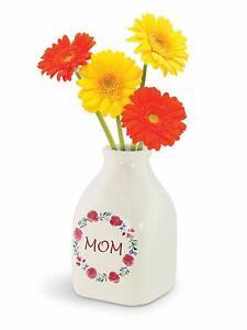 Kovot Mom Bud Table Vase