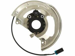 For 1995-1997 Chevrolet Blazer Speedometer Transmitter Delphi 88449ZF 1996 RWD