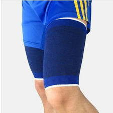 2X Orthopedic Dual Tension THIGH HAMSTRING Comfort Compression Thigh Support Gym