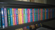 I ROMANZI  Mondadori ..da ex collezione__n.1 libro - nn. da 212 a 499 - vedi
