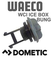 Waeco Cool-Ice Icebox Spare Bung - WCI-1007 - Dometic Esky Cooler