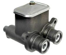 Brake Master Cylinder-Element3; New Raybestos MC19089 fits 60-62 Chevrolet C50