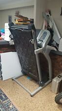 Bowflex walking machine