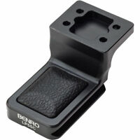 Benro LP55C Replacement Arca Foot for Select Canon Lenses