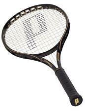 Prince Speedport GOLD Oversize 115 Tennis Racquet 4-1/4 NEW FREE SHIP BUY IT NOW