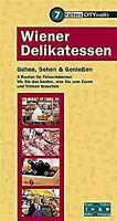 Wiener Delikatessen by Holzer, Florian