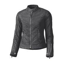 Blousons coton taille pour motocyclette Femme