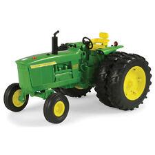 NEW John Deere Big Farm Series 4020 Tractor Lights and Sounds 1/16 (TBEK46292)