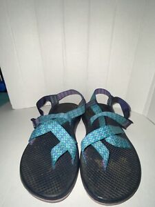 Chaco Women's Z Cloud 2  Size W9