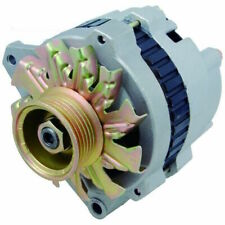 NEW High Output 200 Amp Alternator 87-90 Jeep Cherokee Comanche Wagoneer 4.0L