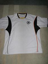 DFB Fussball Nationalmannschaft 1 Fan Trikot 2012 XL