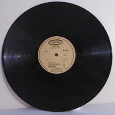 """33T DONOVAN Disque LP 12"""" BARABAJAGAL - THE LOVE SONG - EPIC 26481 Frais Reduit"""