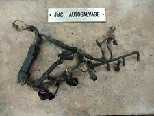 FORD GALAXY VW SHARAN MK2 1.9 TDI ENGINE WIRING LOOM HARNESS 7M3971048